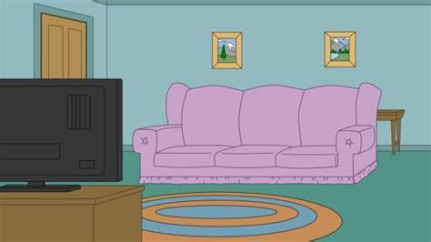 family guy living room umega alex cushing deviantart