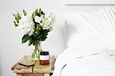are bamboo sheets comfortable bamboo sheets canada luxurious and comfortable bamboo
