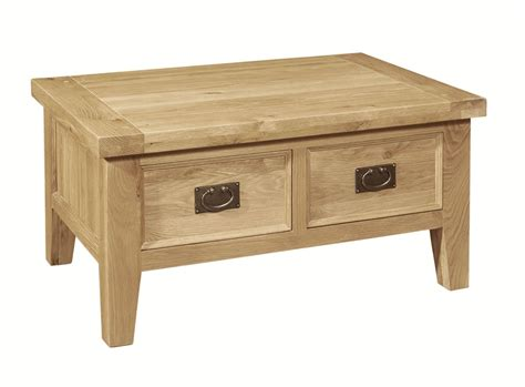 Small Coffee Tables Uk Small Coffee Tables On Small Coffee Table Coffee Tables Villiers Co Uk Small