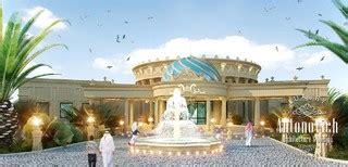 Eclairage Plan De Travail Cuisine 2031 by Exterior Villa From Luxury Antonovich Design