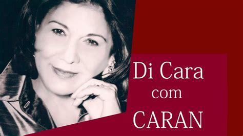 www cara di cara com caran pgm 36 youtube
