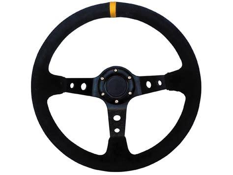 volante calice maxiracing component volante calice mxvc350