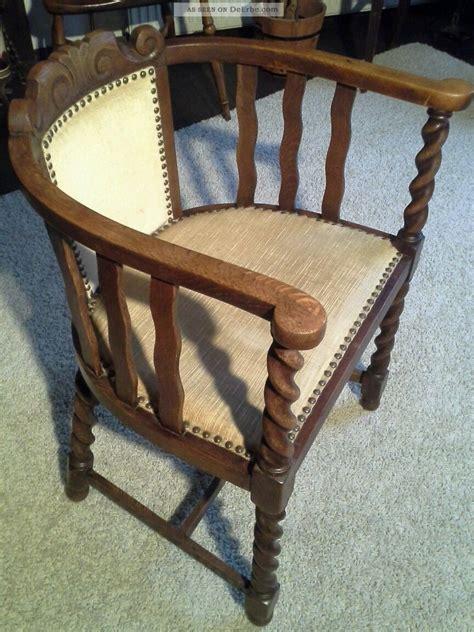 stuhl alt stuhl alt bauhaus armlehnstuhl schreibtischstuhl deco