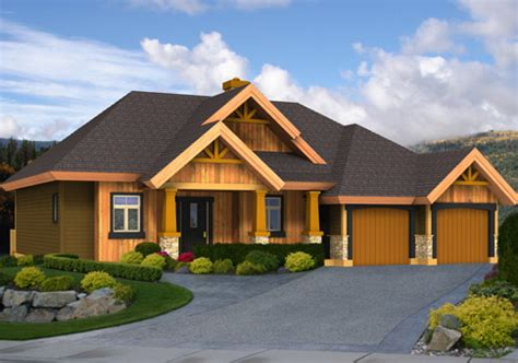 house plans the clearbrook cedar homes