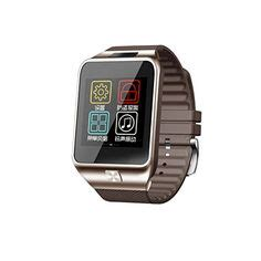 Smartwatch S6 Bluetooth Gsm For Android Ios smart phone bluetooth smartwatch wristwatch cell