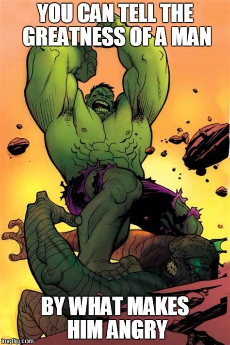 Hulk Smash Meme - hulk smash imgflip