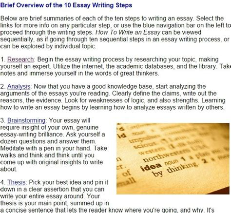 Mba Essay Writing Service Reviews by Student Essays Reading Is A Chore E Publications