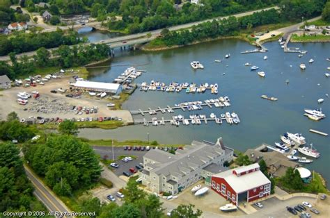 boats for sale yarmouth maine yarmouth boatyard in yarmouth maine united states