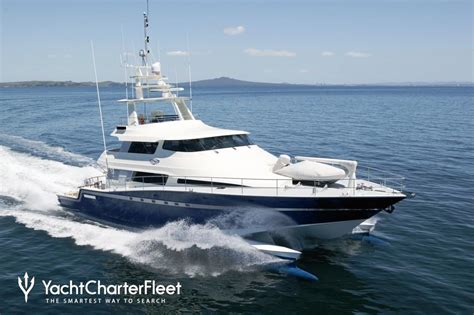 yacht boat price in pakistan ultimate lady yacht charter price tournament boats
