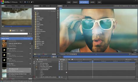 sony video editing software free download full version with key video editing with sony vegas pro tutorials free download