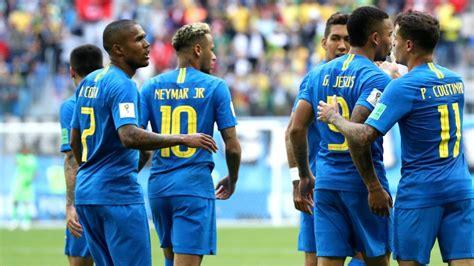 brazil v costa rica world cup e live listen