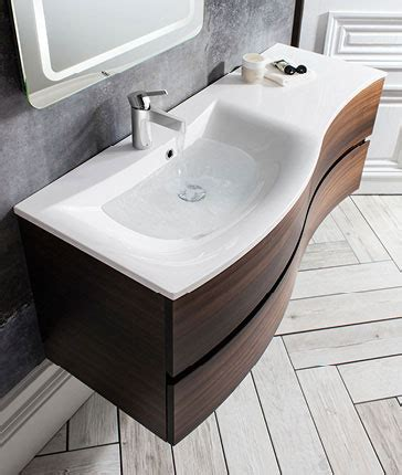 basin units  range luxury bathrooms uk crosswater