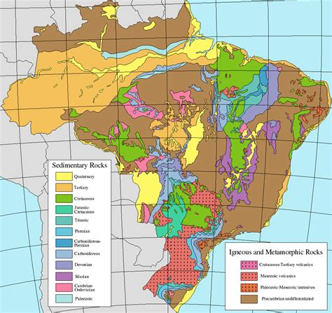 english universities in brazil country and regional map sites perry casta 241 eda map