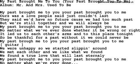 bisaya lyrics bisaya lyrics 28 images bisaya clip h 224 i clip sốc