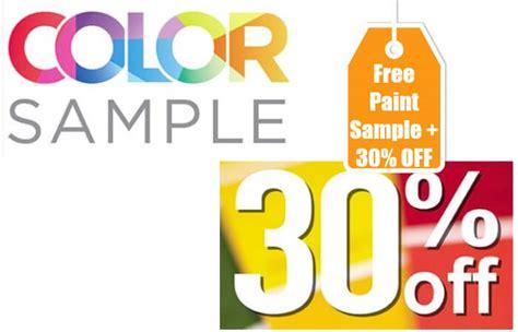 sample kelly moore quart  paint     premium paints living rich