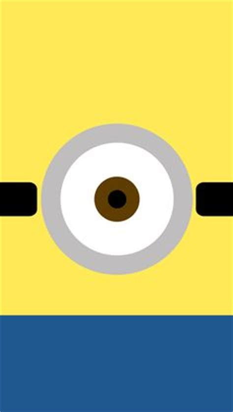 minion pattern lock screen wallpapers on pinterest mickey mouse wallpaper iphone