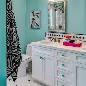 there are many ideas you can apply make bathroom for teenagers and idea the top list vip bathrooms this