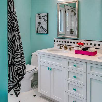 teenage bathroom themes business home momscake decorating ideas halooga
