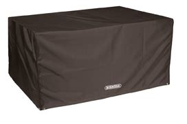 Sprei Waterproof Uk 180 200 30 patio furniture covers gt premium 3 seater garden swing
