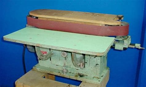 photo index rodgers production machinery model