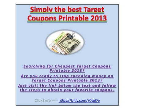 office depot coupons mobile the bery best of office depot printable coupons 2013 the