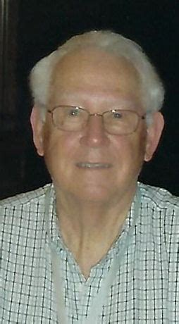 obituary for ranol j quot quot weigel
