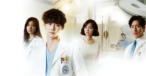 film korea terbaru tentang kedokteran daftar drama korea tema kedokteran kumpulan film korea