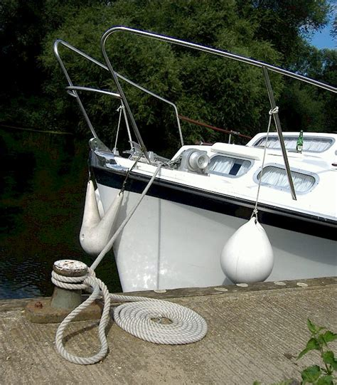 elmer davis lake boat r photos in focus