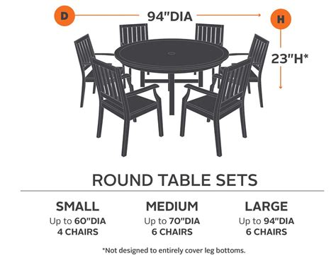 space needed for dining table and chairs 93 dining room chairs dimensions bespoke height