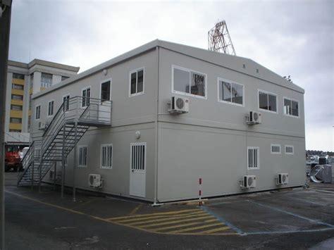 uffici prefabbricati per interni uffici interni ed esterni fiocchi box prefabbricati spa