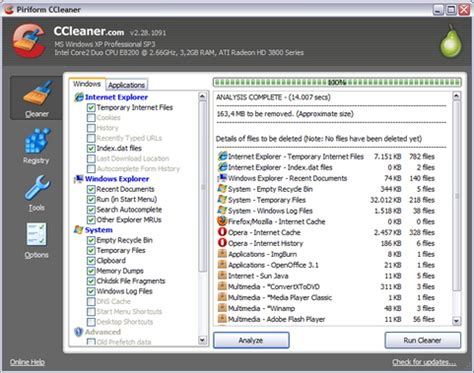 ccleaner quiet install ccleaner 2 34 1200 silent install urretkind