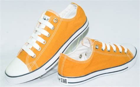 Harga Converse All Limited Edition converse low new update salmanstore onlineshop