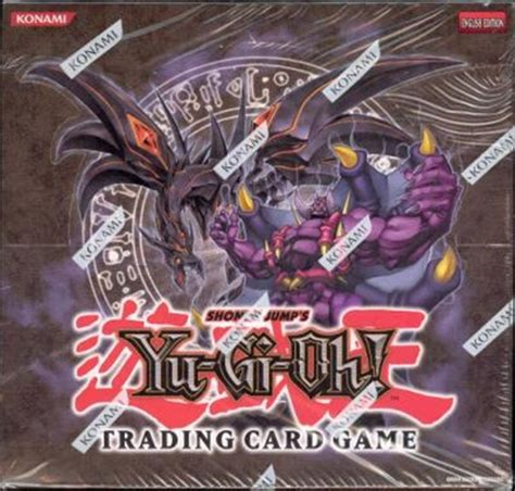 structure deck madness yu gi oh s roar madness unlim structure