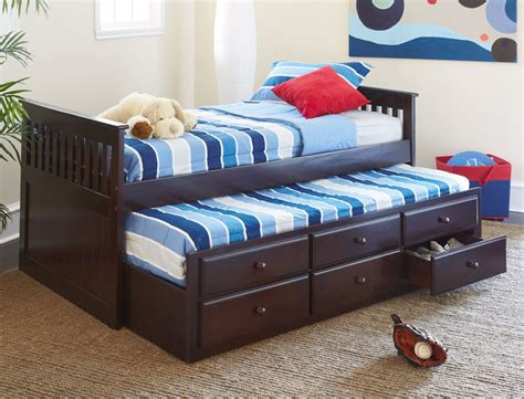 bed for boys boys beds choosing beddings for boys