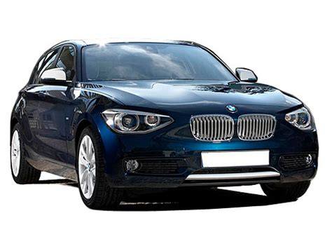 bmw 1 series launch in india set for september 2013