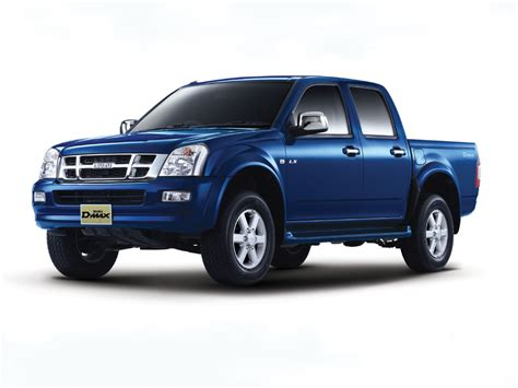 how to learn all about cars 2007 isuzu ascender regenerative braking pickup
