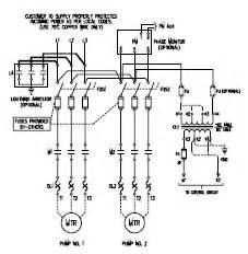 lawn genie wiring diagram lawn free engine image for user manual