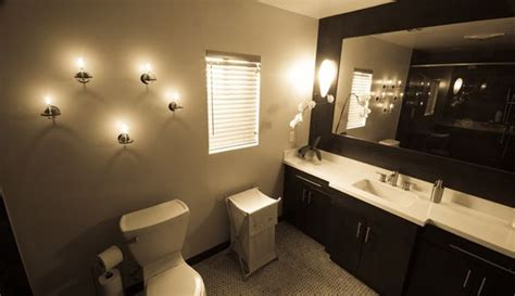 how much should a bathroom renovation cost best 25 bathroom remodel cost ideas on pinterest
