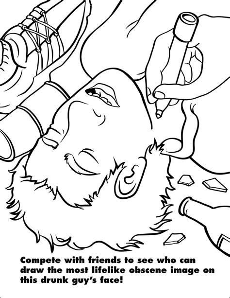 coloring book for grown ups coloring book for grown ups