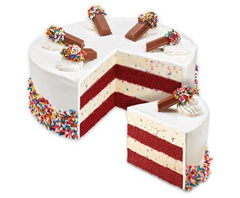 cake images cake batter confetti cold creamery signature cakes