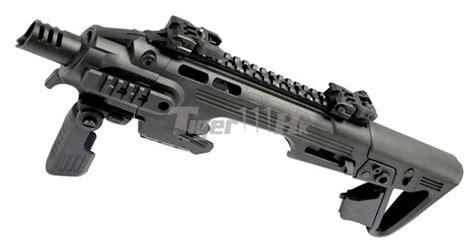 Airsoft Gun Glock 27 buy airsoft glock 27 backterg