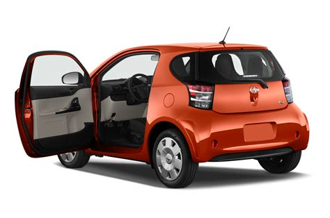 scion car price 2015 scion iq reviews and rating motor trend