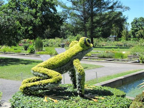 Montreal Botanical Garden Canada World For Travel Botanical Gardens Montreal Canada