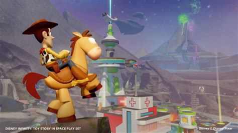 disney infinity missions disney infinity story in space review a pacifist