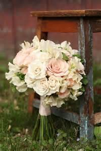 bridal bouquet ideas 17 best ideas about bridal bouquets on wedding