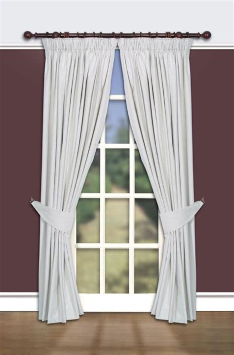 paul and simon curtain paul simon curtains24 co uk part 4