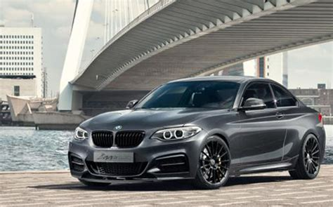 m240i 2018 could the bmw m2 stick around until 2020 2017 2018