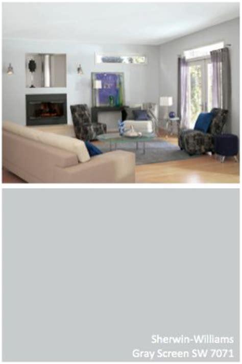 sherwin williams gray screen sherwin williams gray screen sw 7571 gray the new