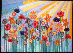 quilt inspiration best of houston quilts with a floral