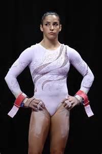 Girl Gymnastic Leotard Camel Toe » Home Design 2017
